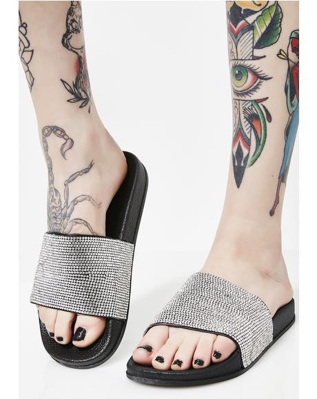 Livin' Lavish Slides