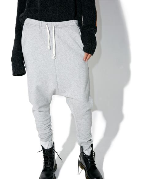 Buffalo Valley Track Pants