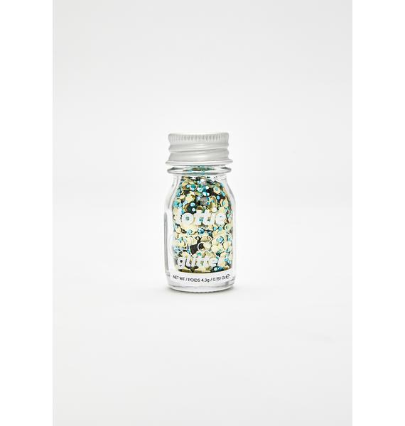 Lottie London Stargazer Eco Glitter