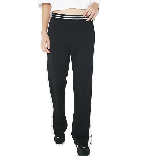 Meet Me At The Track Pants