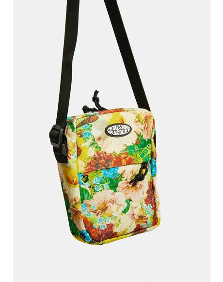 Love Always Shoulder Bag