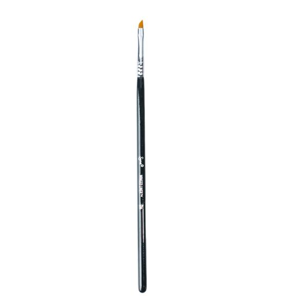 Sigma Winged Liner Brush