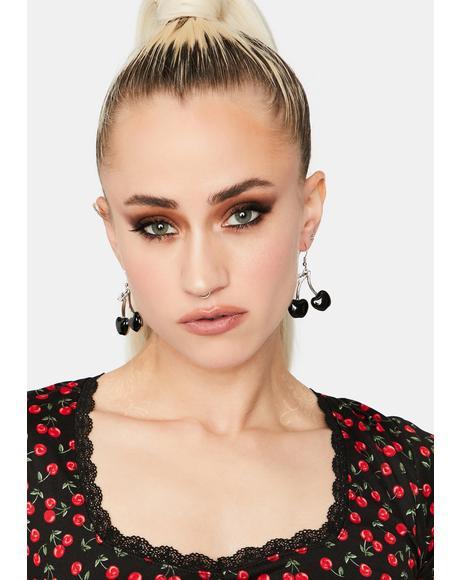 Best Of The Bunch Drop Earrings