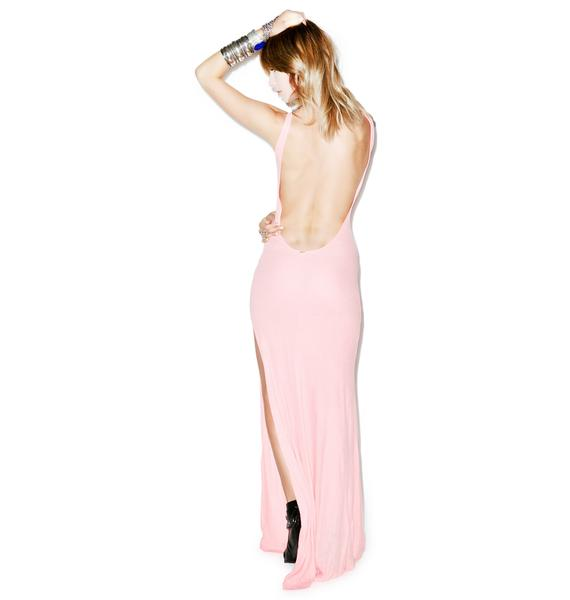 Wildfox Couture Come With Me Maldives Maxi
