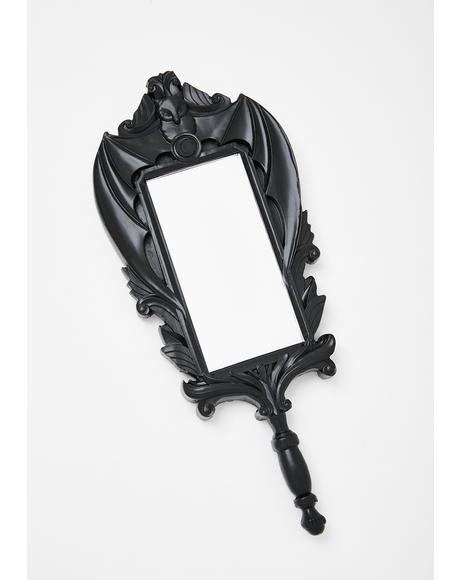 Valerie Vanity Mirror