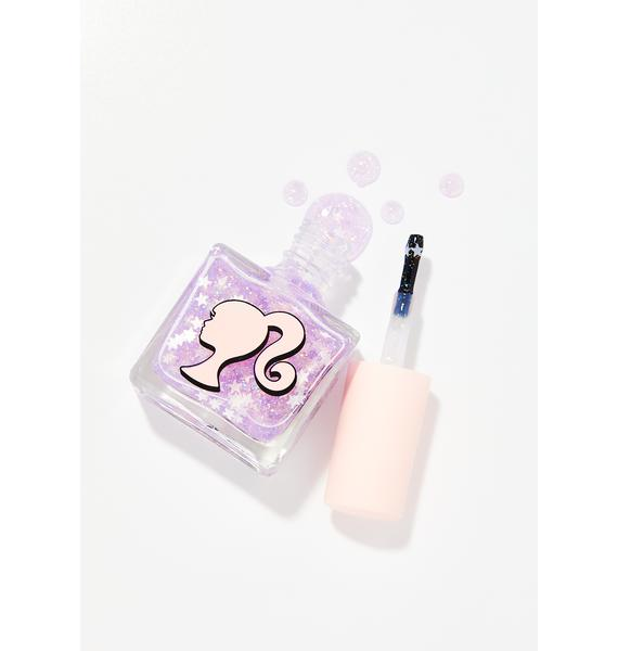 NCLA Barbie Party Nail Lacquer