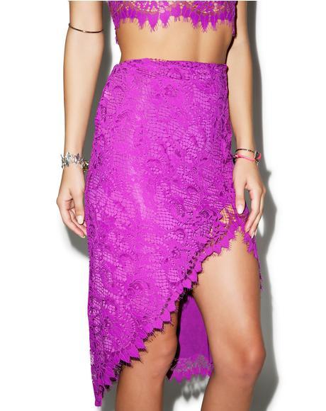 Maui Waui Skirt