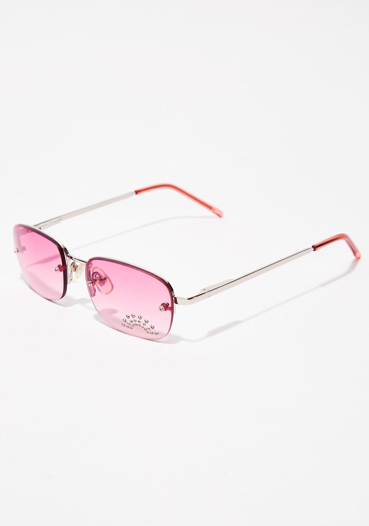 See Me Shine Sunglasses