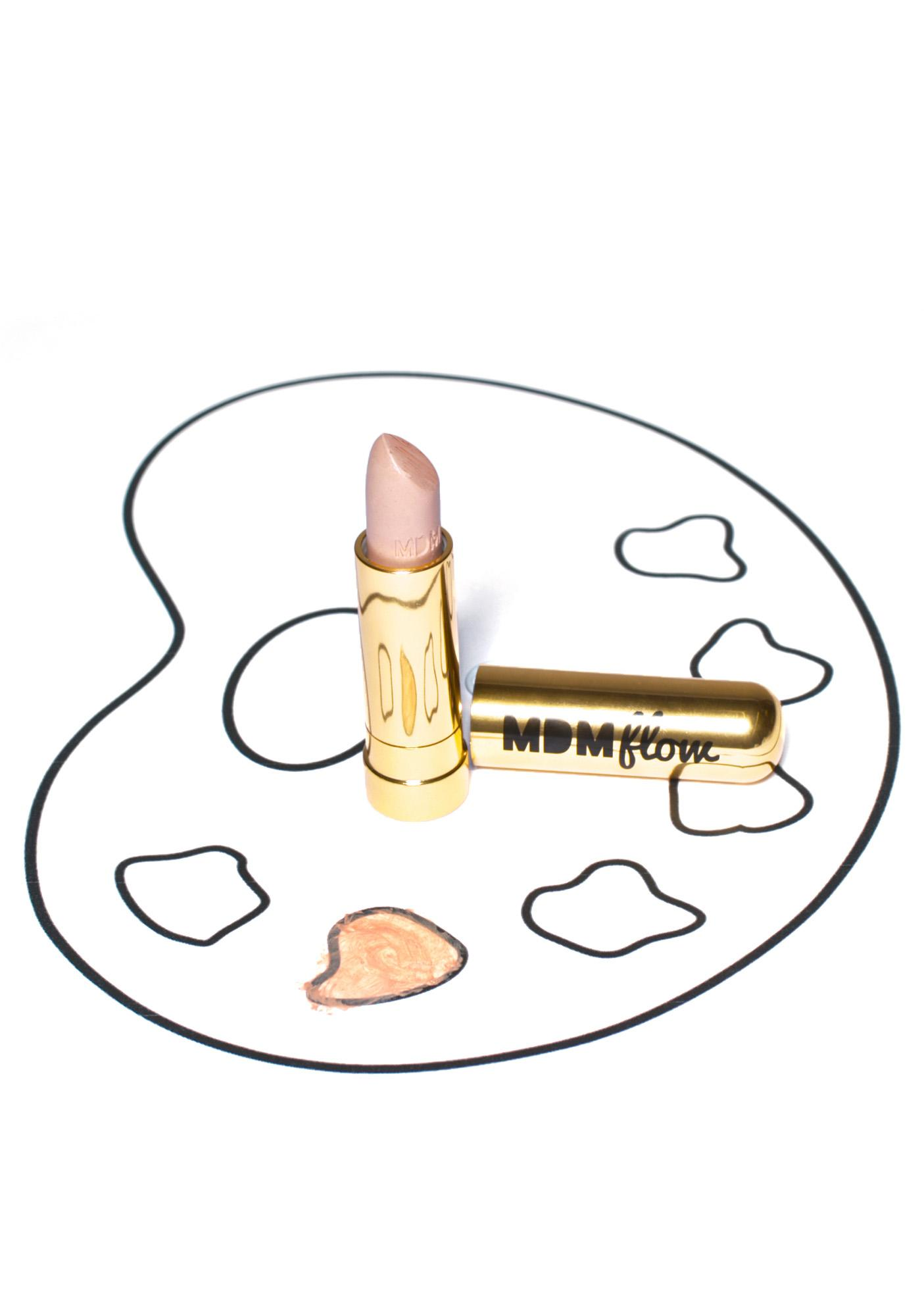 MDMflow Sweet Escape Lipstick
