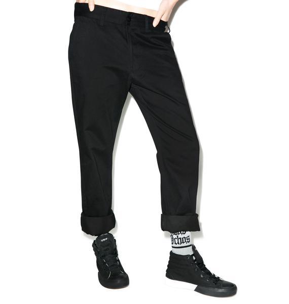 Rebel8 Work Pants