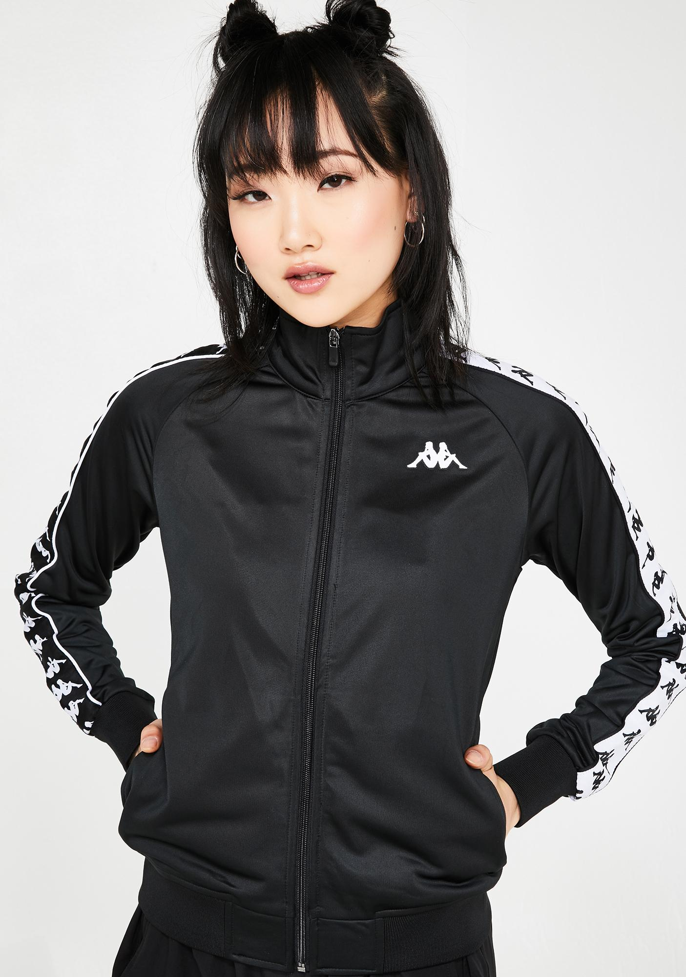 8671104aa7 Onyx 222 Banda Wanniston Slim Jacket