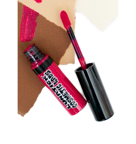 Lunatick Cosmetic Labs Succubus Lip Slick