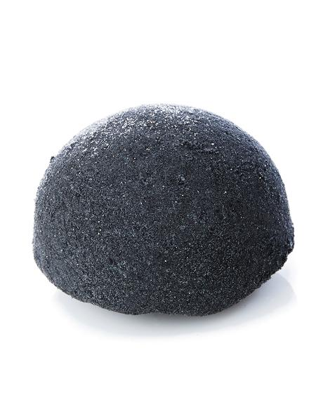 Black Abyss Bath Bomb