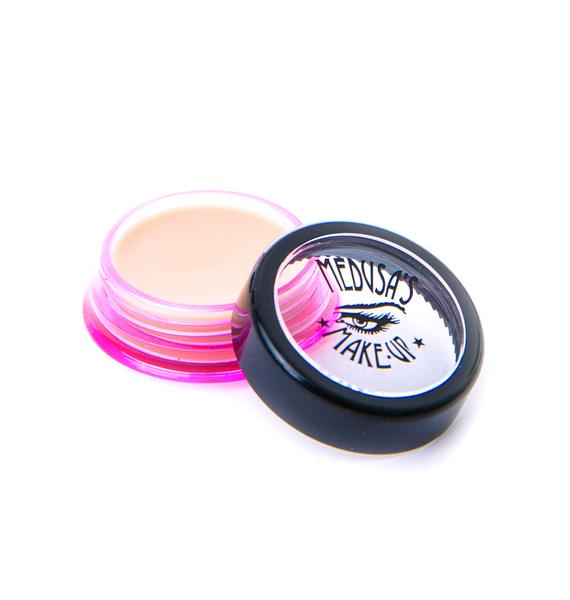 Medusa's Makeup Stick It!