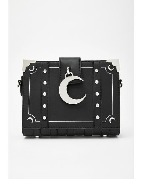 Myth Handbag