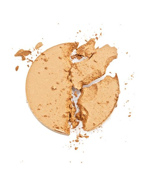 Limelight Powder Bronzer