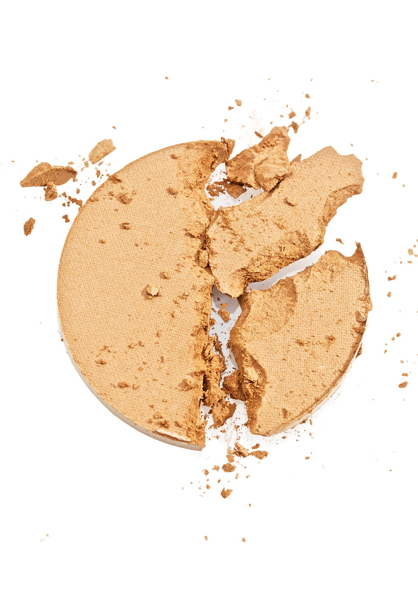 Sigma Limelight Powder Bronzer