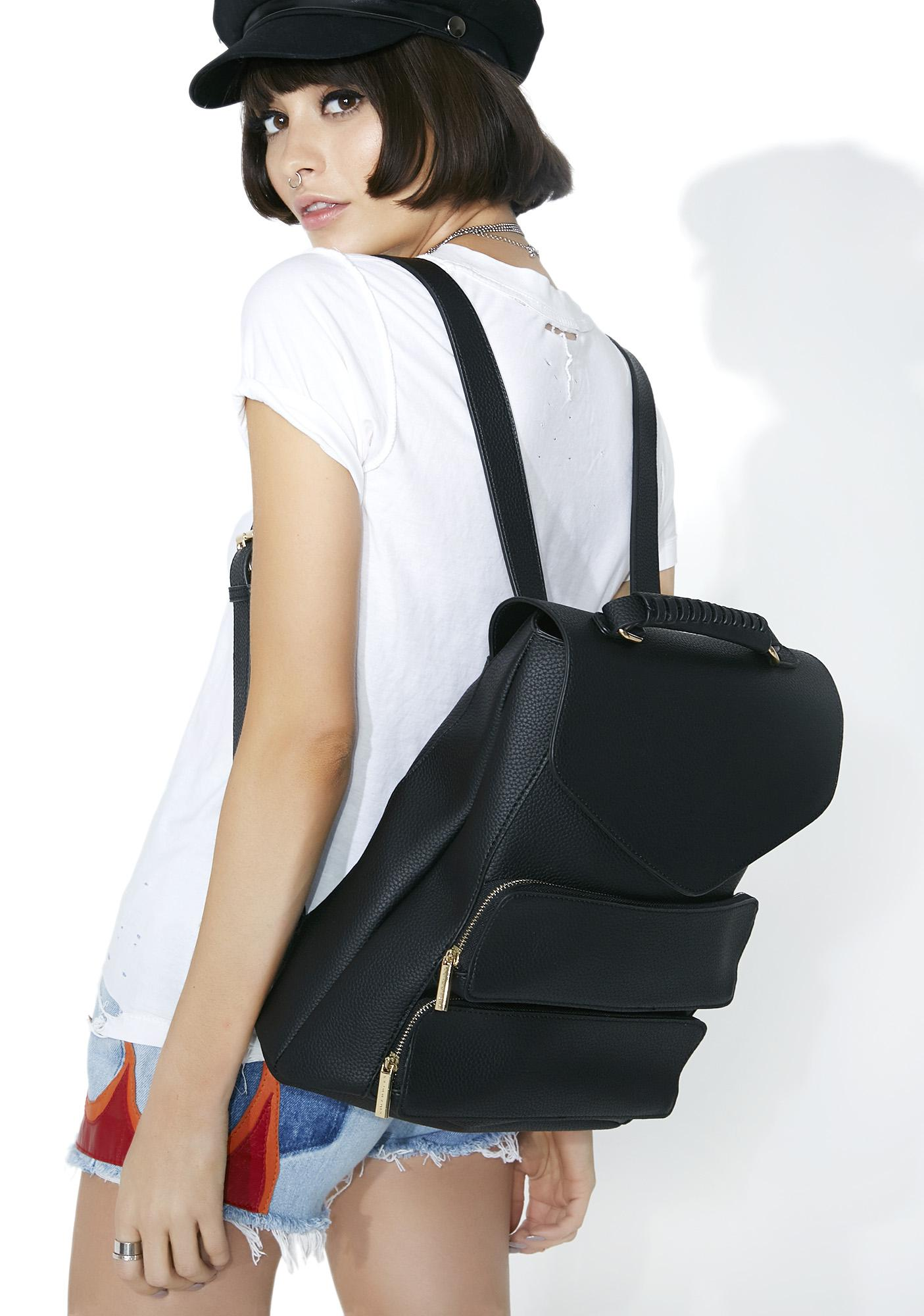 Skinnydip Archer Backpack