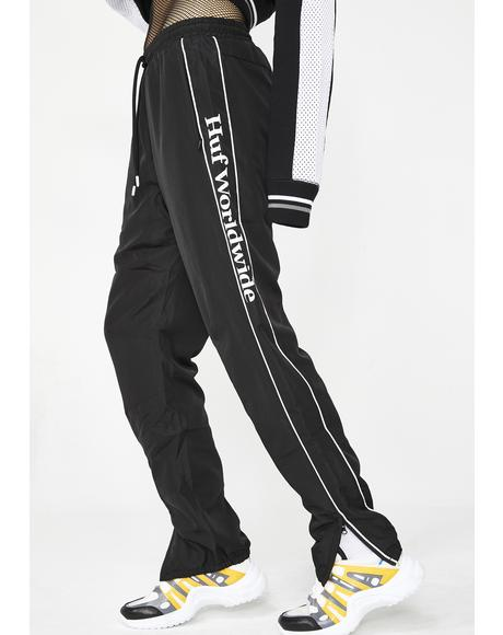 Worldwide Track Pant
