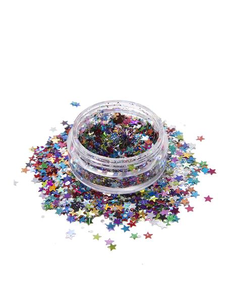 Starlet Moon Dust Glitter